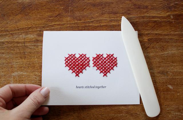 48af1 hearts stitched together7