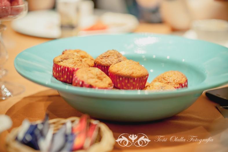 Talleres, desayuno y reparto de regalos-1131