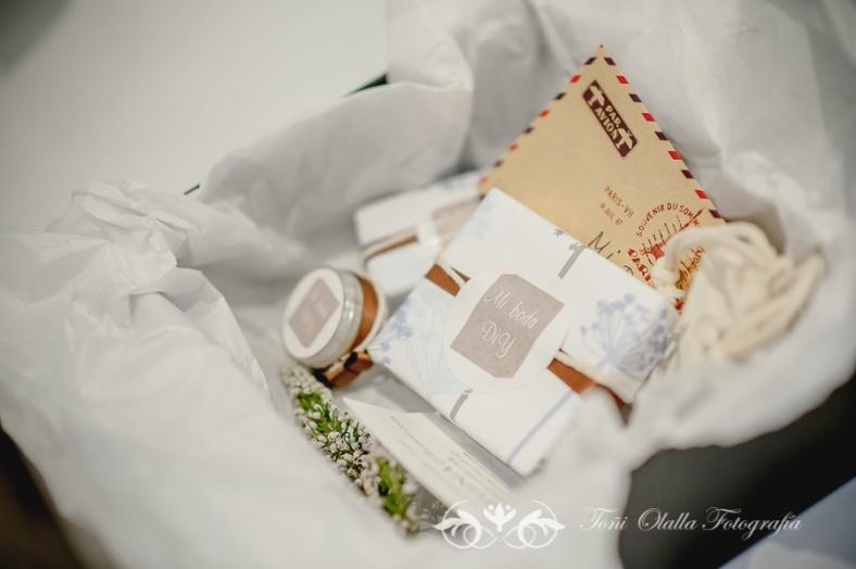 Talleres, desayuno y reparto de regalos-1327