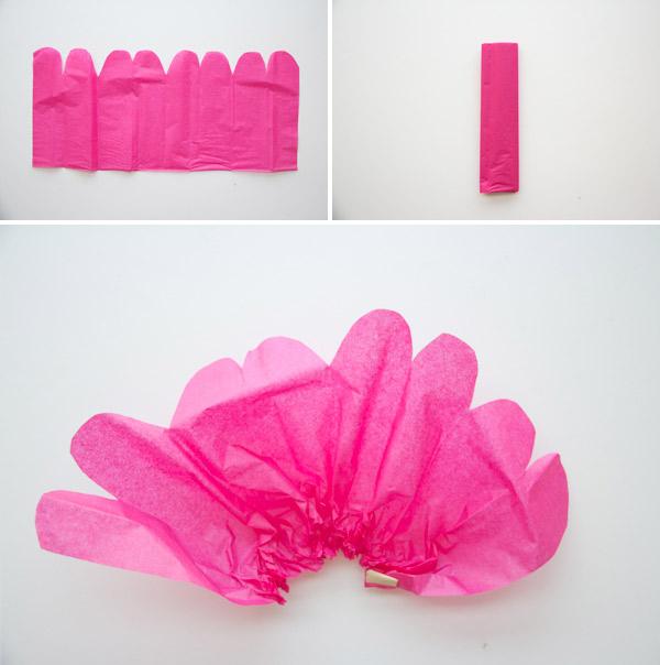 Un fondo floral para el photocall diy mi boda diy - Papel para decoracion de paredes ...