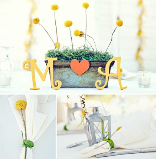 billy-ball-wedding-flower-ideas.001
