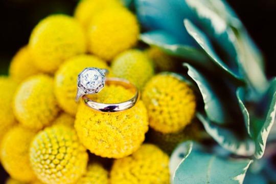 yellow_diy_wedding_6